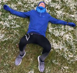#Breaking3 - Woche 11: Verletzungen | RunnersFinest