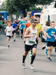 14. Hennefer Europalauf 2018 | RunnersFinest