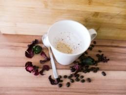 6 Gründe für Kaffee | RunnersFinest