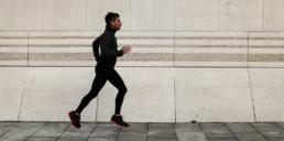 ASICS MetaRide | RunnersFinest.de