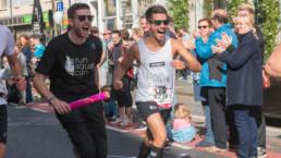 Laufen ist meine Leidenschaft | runnersfinest.de