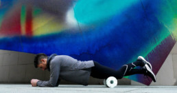 Faszientraining für Läufer | RunnersFinest