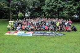Love, Pace & HHarmony   Hella Hamburg Halbmarathonarathon 2017