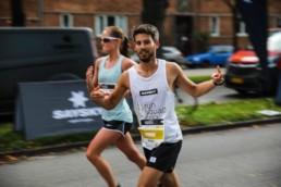 RunnersFinest | Kopenhagen Halbmarathon 2017