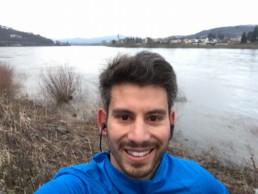 #Breaking3 - Woche 2 | RunnersFinest