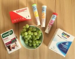 #Breaking3 - Woche 10: Nahrungsergänzungsmittel für Läufer | RunnersFinest