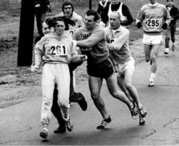 Hammer Frauenlauf | RunnersFinest