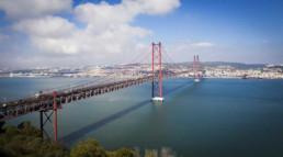 Lissabon Halbmarathon SuperHalfs | RunnersFinest.de