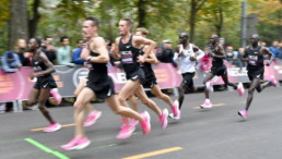Training wie ein Profi | RunnersFinest.de