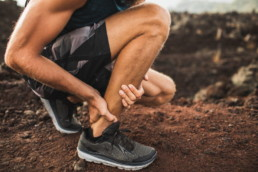 Trainingspensum zu schnell steigern | RunnersFinest.de