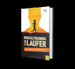 Laufbücher: Mentaltraining für Läufer von Michele Ufer