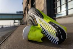 Adidas Adizero Pro Sohle